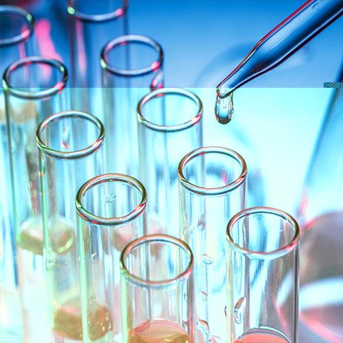 核动力厂液态流出物中14C分析方法―湿法氧化法