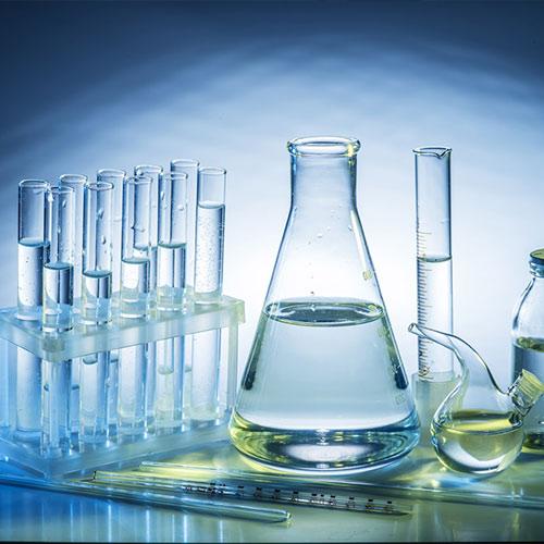 固定污染源废气 溴化氢的测定 离子色谱法