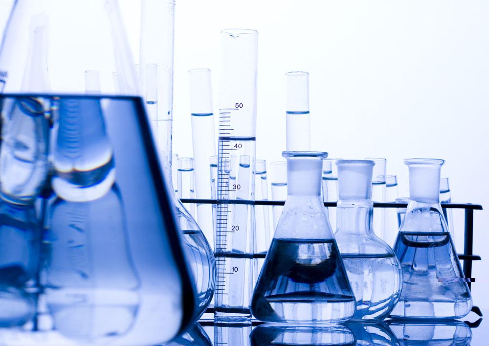水质 苯系物的测定 顶空/气相色谱法