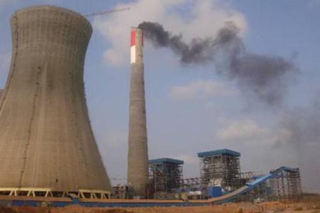 固定污染源废气 氯气的测定 碘量法