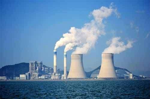固定污染源废气 气态总磷的测定 喹钼柠酮容量法