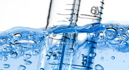水质 百草枯和杀草快的测定 固相萃取-高效液相色谱法