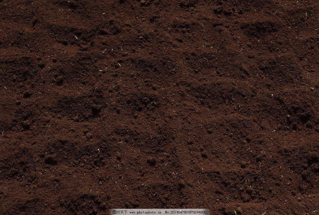 土壤 粒度的测定吸液管法和比重计法